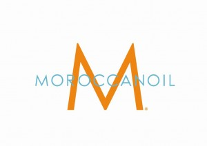 MoroccanoilLogo